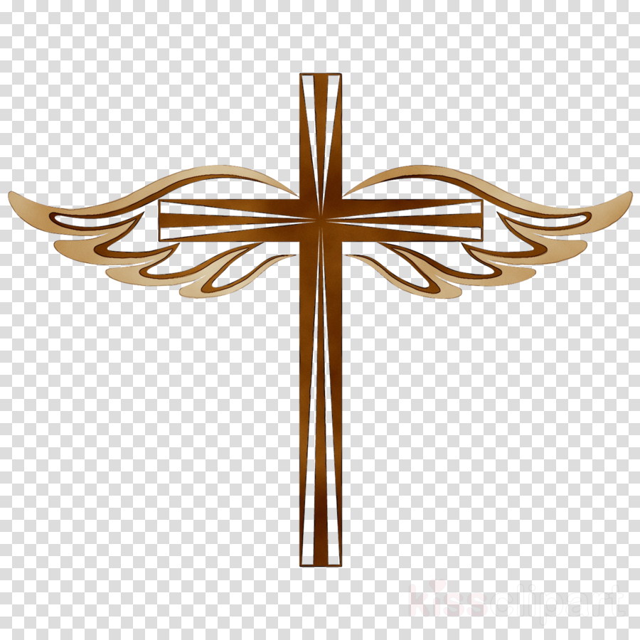 Jesus Background clipart.
