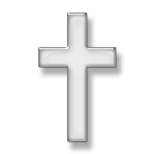Christian Cross PNG Transparent Images, Pictures, Photos.