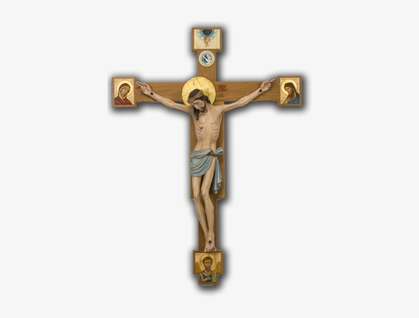 Christian Cross Free Download Png.
