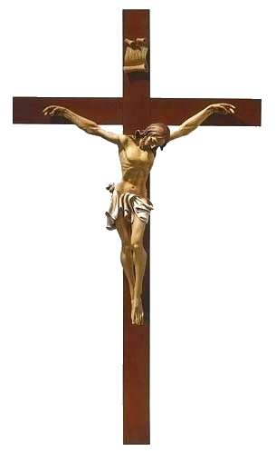 Download Christian Cross Png Image HQ PNG Image.