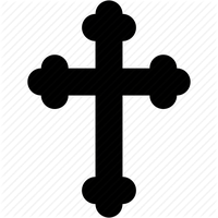 Download Christian Cross Free PNG photo images and clipart.