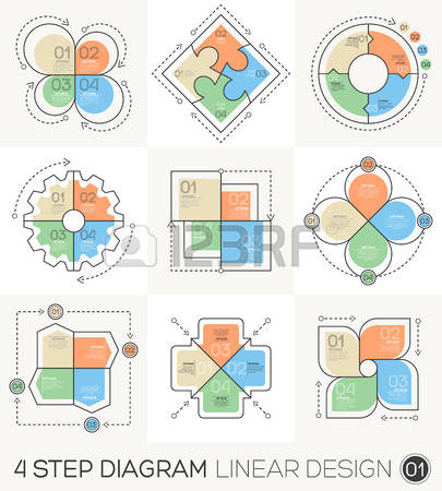 1,364 Cross Process Cliparts, Stock Vector And Royalty Free Cross.