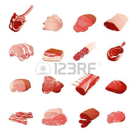 14,434 Lamb Stock Vector Illustration And Royalty Free Lamb Clipart.