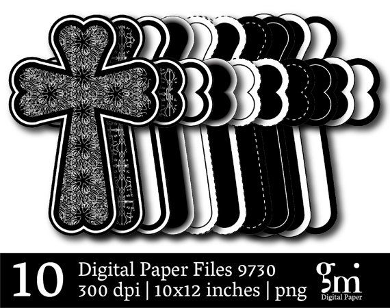 1000+ ideas about Cross Clipart on Pinterest.