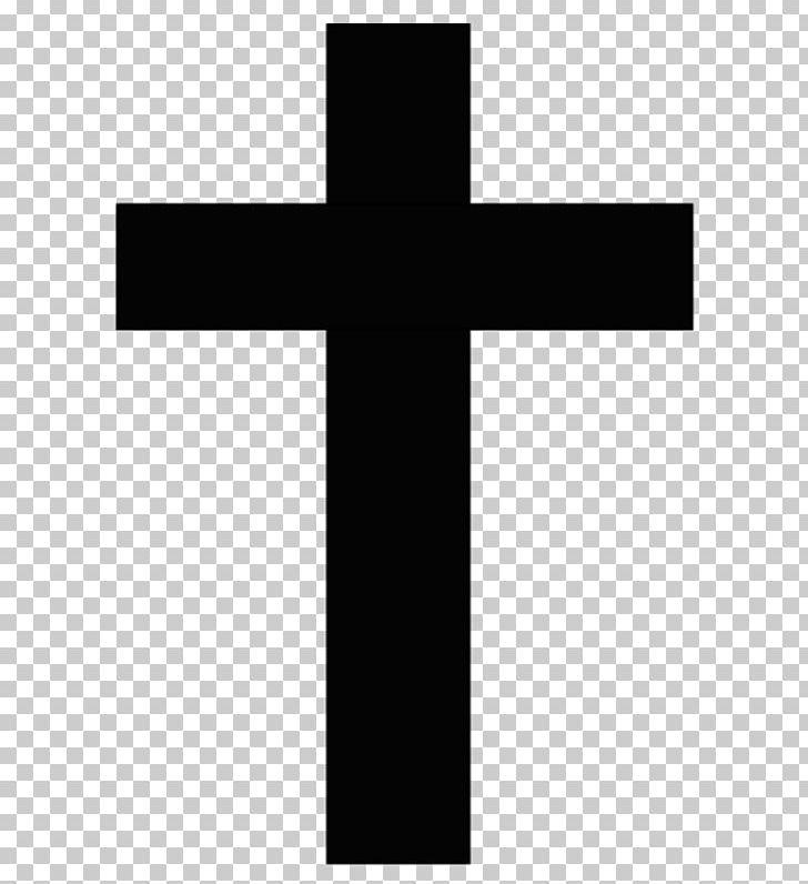 Ireland Christian Cross Silhouette Calvary PNG, Clipart.