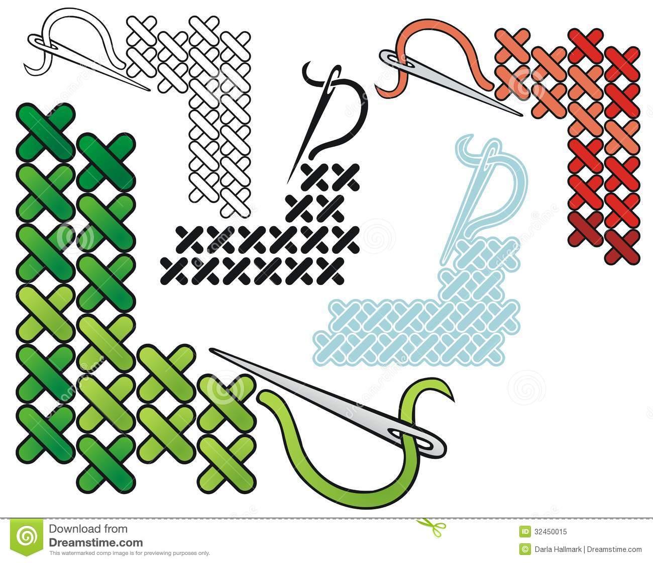 cross-sch-clipart-2 Home Sweet Embroidery Design Free on free embroidery free designs, sweet dreams machine embroidery design, free xmas embroidery designs, free vp3 embroidery designs, sweet things to draw, free pes 4x4 embroidery designs, free monogram designs, free baby embroidery designs, free christmas embroidery designs, free downloadable machine embroidery designs,