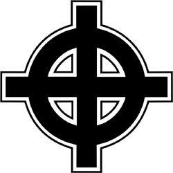 1000 idées sur le thème Celtic Cross Meaning sur Pinterest.