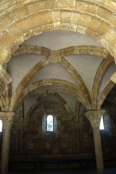 The Corpus of Romanesque Sculpture in Britain and Ireland.