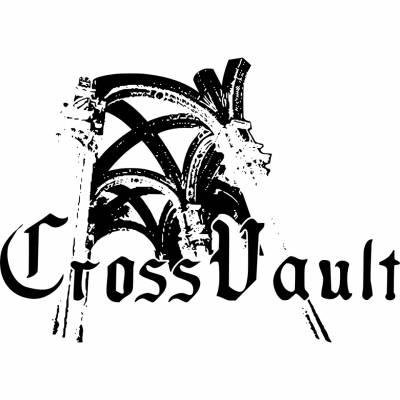 Cross Vault.