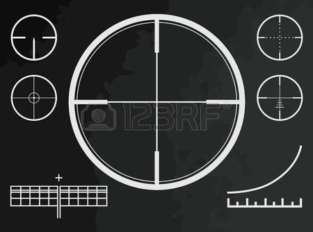 841 Cross Wires Stock Vector Illustration And Royalty Free Cross.