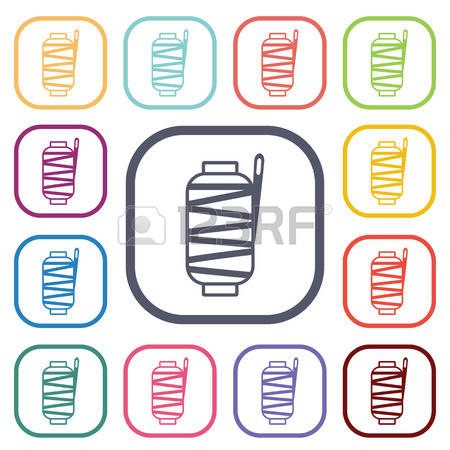 Cross Handle Images & Stock Pictures. Royalty Free Cross Handle.