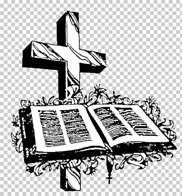 Bible Christian cross Epistle to the Romans , salvation PNG.
