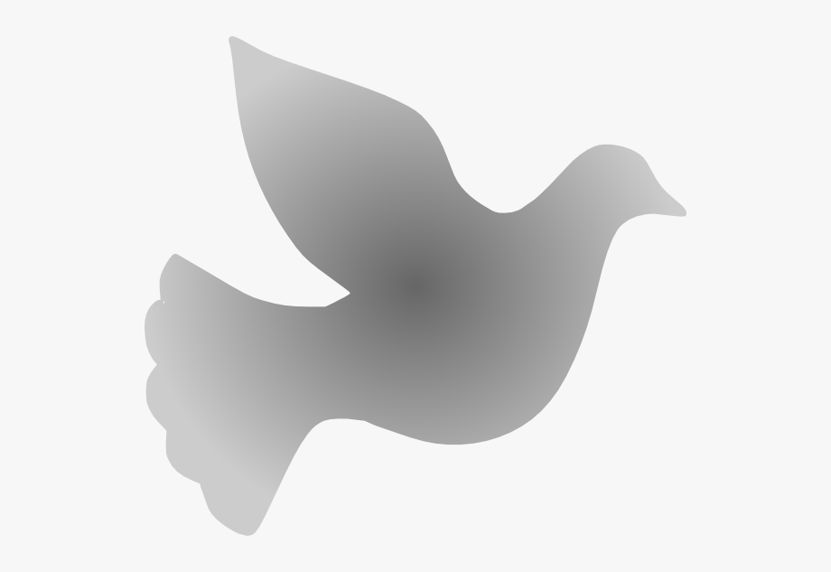 Love Doves Png.