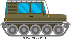 Cross country vehicle Clipart and Stock Illustrations. 199 Cross.