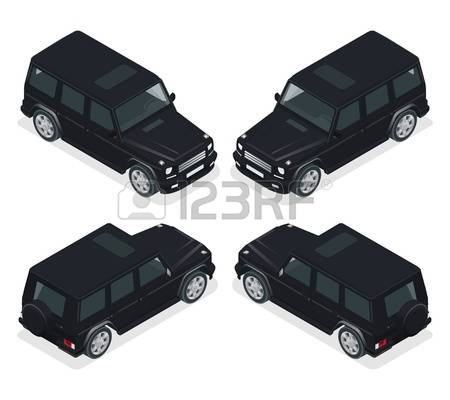 1,016 Cross Country Vehicle Stock Illustrations, Cliparts And.