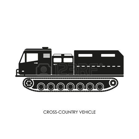 683 Crosscountry Cliparts, Stock Vector And Royalty Free.
