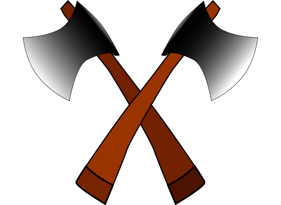 Free Axe Picture, Download Free Clip Art, Free Clip Art on Clipart.