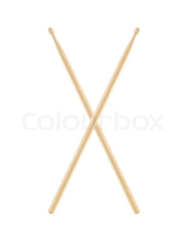 Drumstick Pictures.