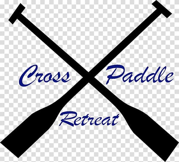 Paddle Paddling Canoe Oar Rowing, Crossed paddles.