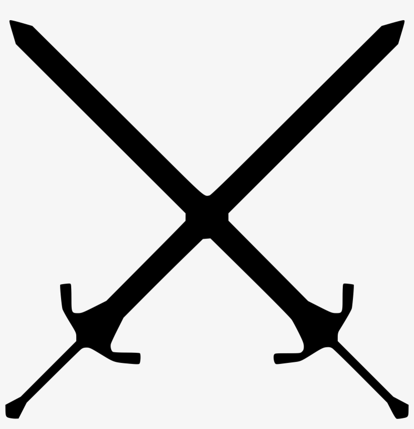Swords Png Free For Download.