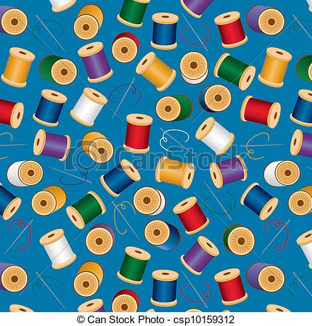 Threads Clipart and Stock Illustrations. 33,482 Threads vector EPS.