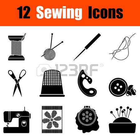 62,949 Threads Stock Vector Illustration And Royalty Free Threads.
