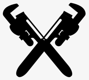 Wrench Clipart PNG Images, Free Transparent Wrench Clipart.