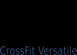 Crossfit Versatile Clip Art at Clker.com.