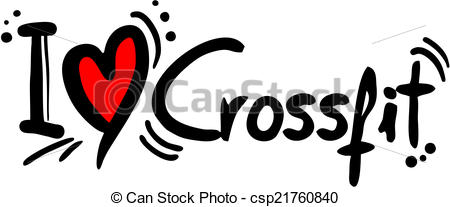 Crossfit Clipart and Stock Illustrations. 1,824 Crossfit vector EPS.