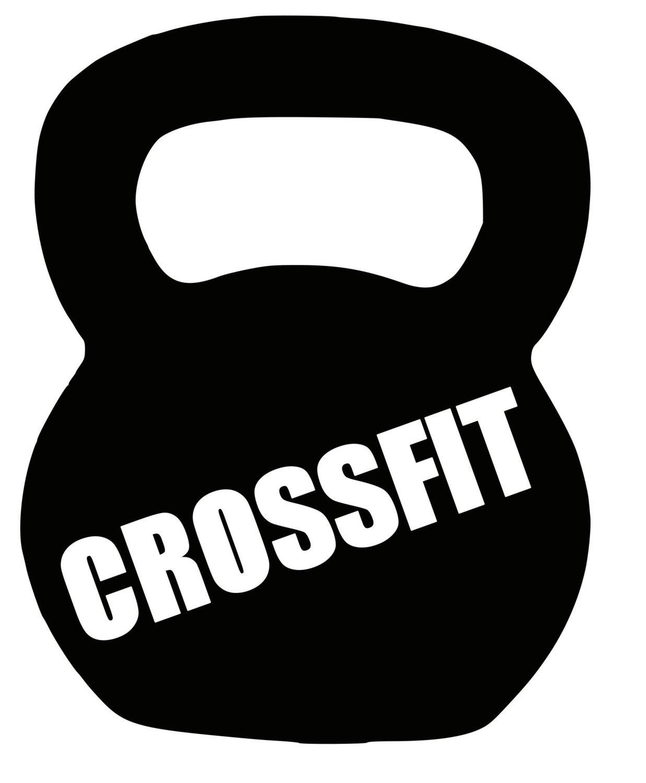 Crossfit clipart 8 » Clipart Portal.