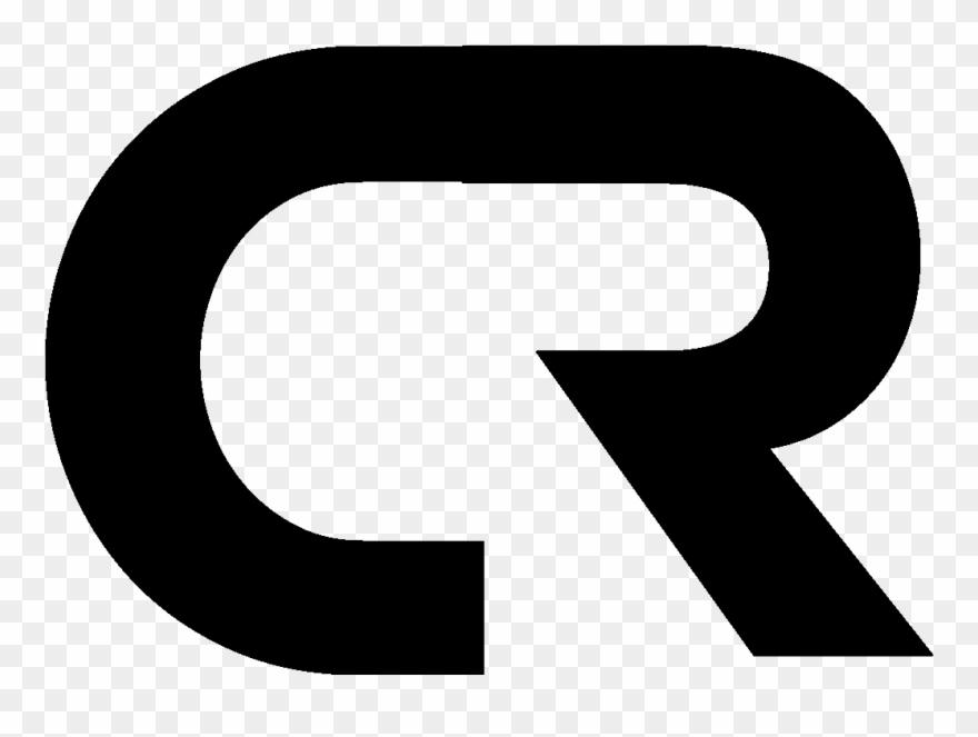 Crossfit Rowlett Clipart (#775633).