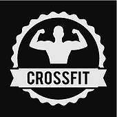 Crossfit clipart 1 » Clipart Portal.