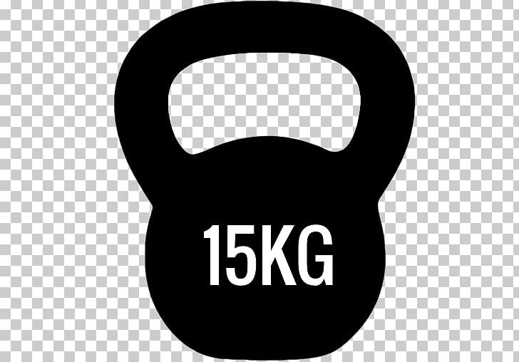 Kettlebell CrossFit Physical Exercise PNG, Clipart, Agility, Barbell.