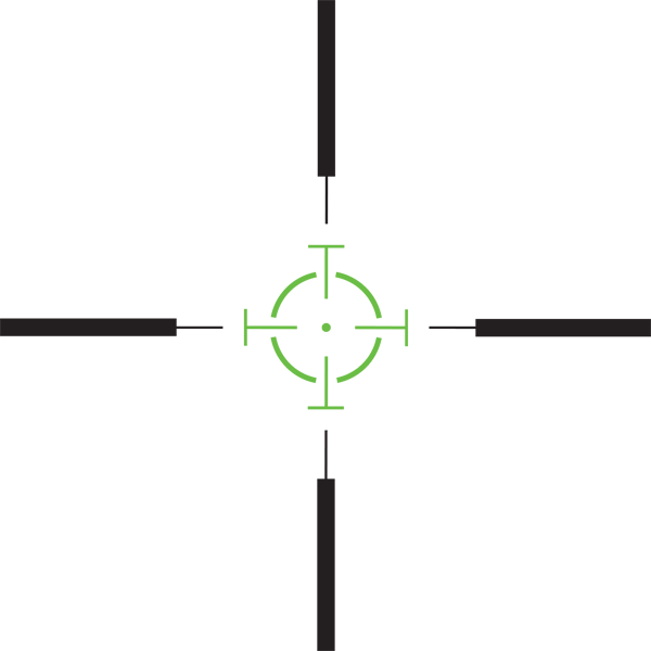 Green Crosshair Png, png collections at sccpre.cat.