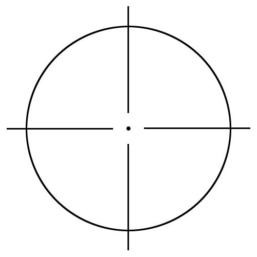 crosshair 1 large.
