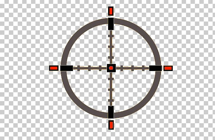 Reticle PNG, Clipart, Angle, Bedava, Circle, Computer Icons.