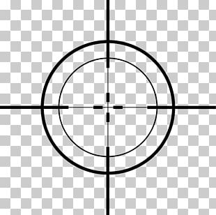 Crosshair Cliparts PNG Images, Crosshair Cliparts Clipart Free Download.