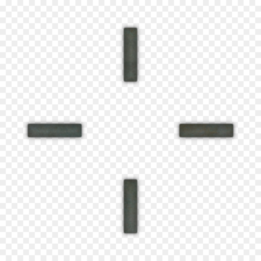 Crosshair Png (110+ images in Collection) Page 3.