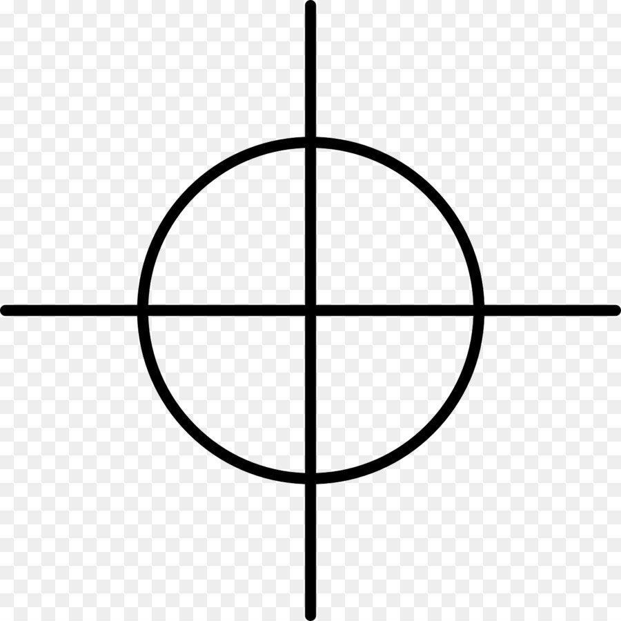 Target Icon png download.