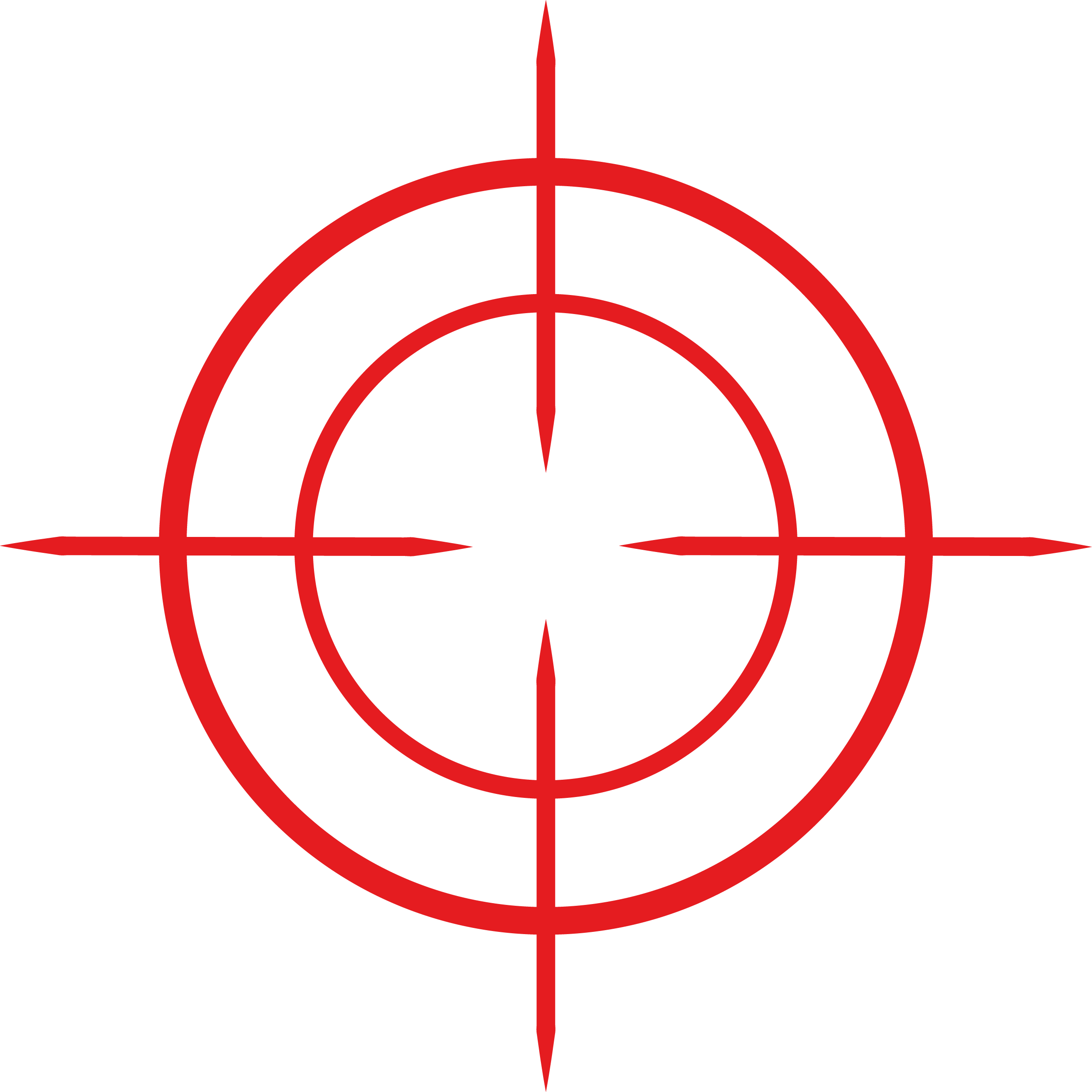 Reticle Png & Free Reticle.png Transparent Images #29439.