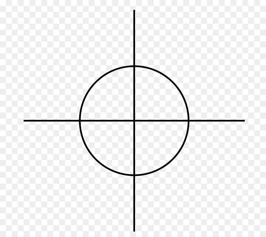 Transparent Crosshair & Free Transparent Crosshair.png Transparent.