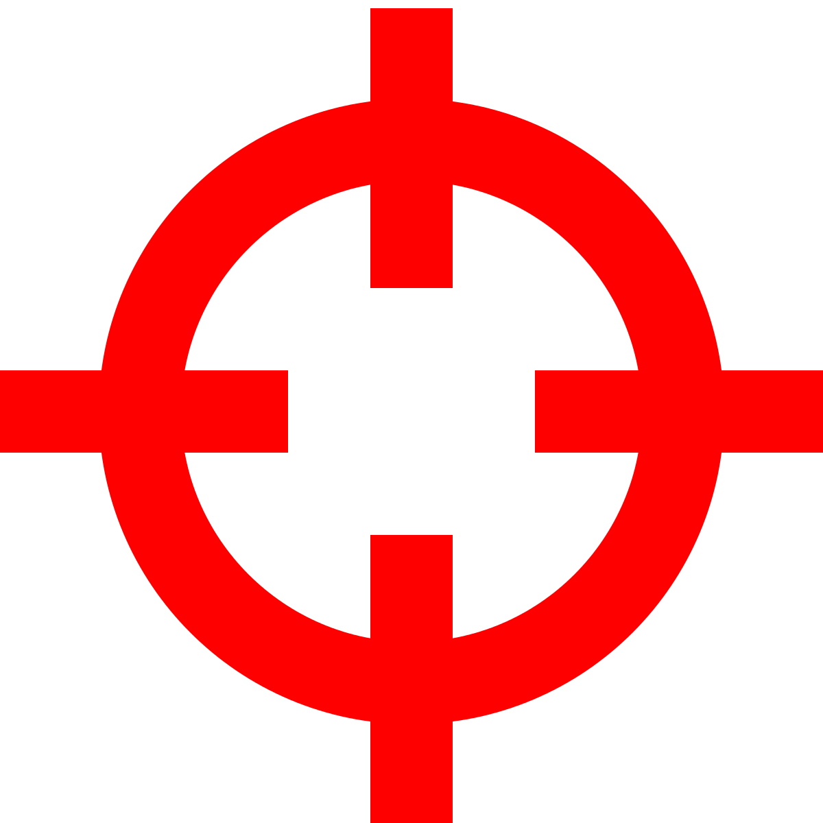 File:Crosshairs Red.svg.