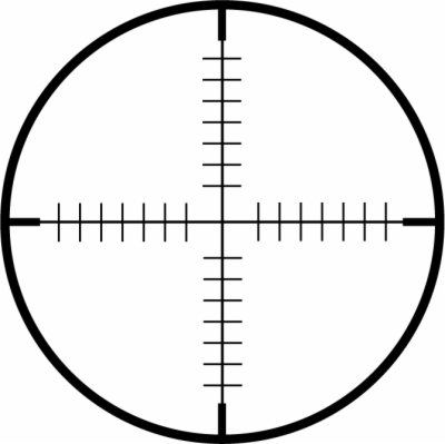 crosshairs , Free png download.