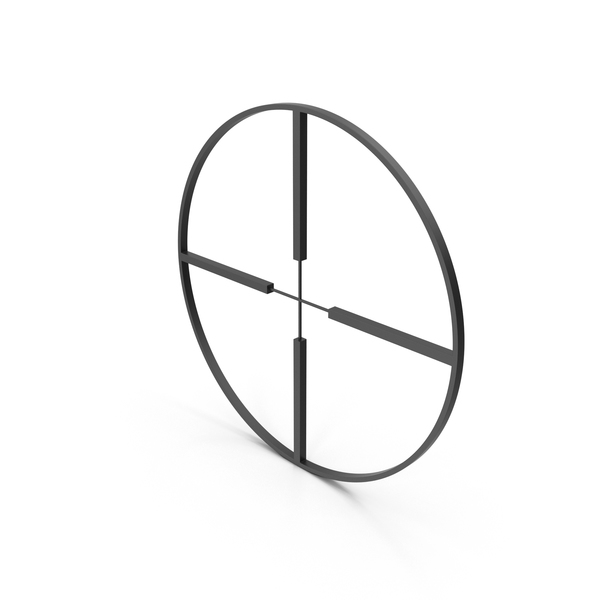 Crosshairs PNG Images & PSDs for Download.