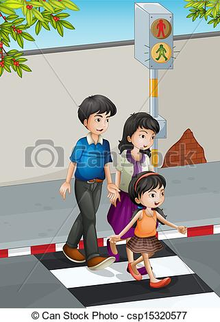 Crossing Clipart and Stock Illustrations. 140,775 Crossing vector.