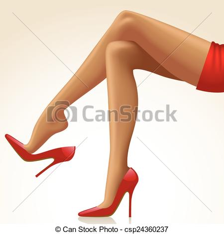 Cross legged Clipart and Stock Illustrations. 354 Cross legged.
