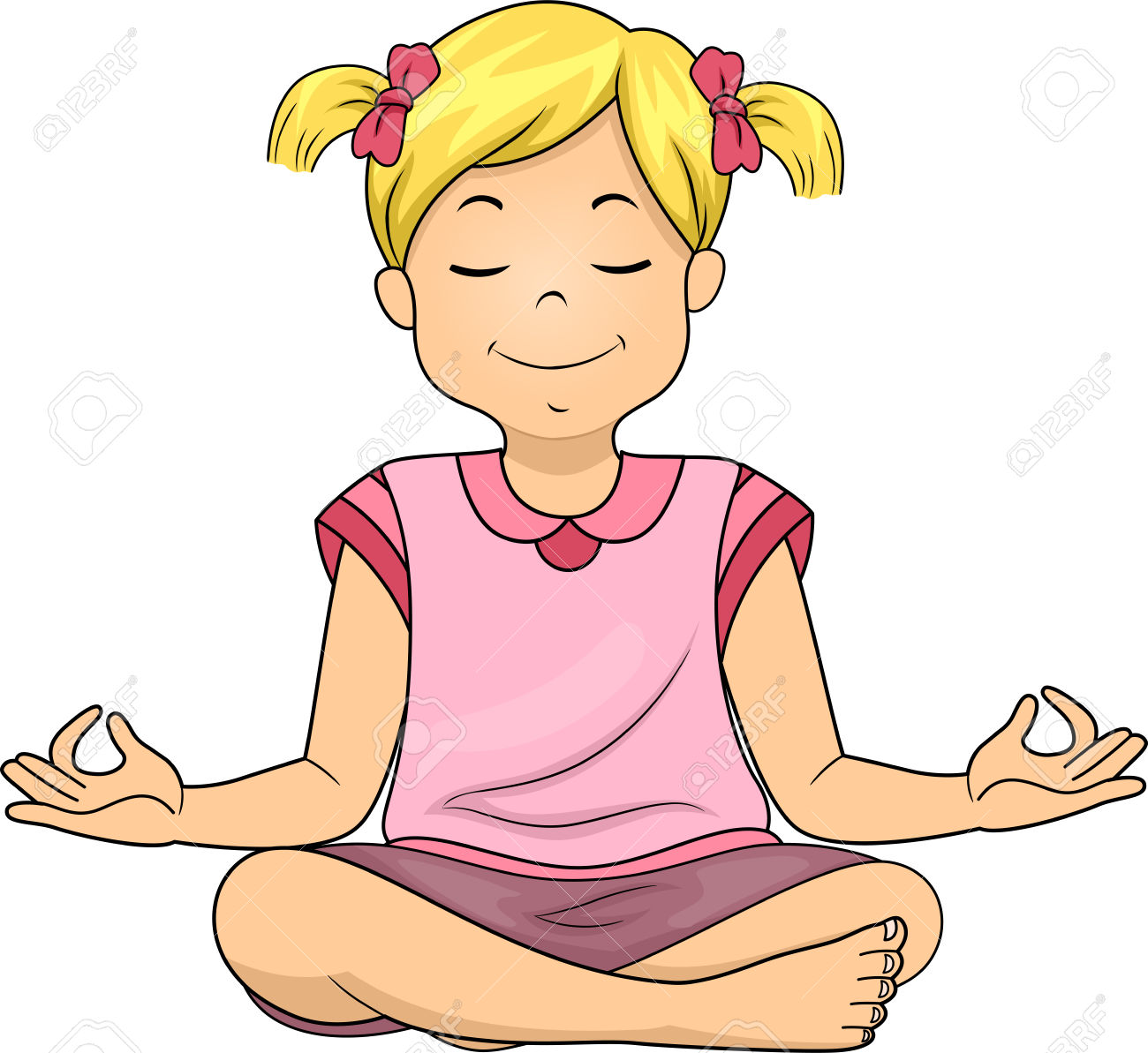 Woman Sitting Cross Legged Body Language Clipart 20 Free Cliparts  Download Images On -2914