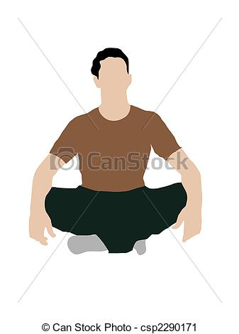 Crossed legs Clipart and Stock Illustrations. 750 Crossed legs.