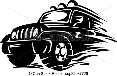 Crossover Clipart and Stock Illustrations. 1,035 Crossover vector.