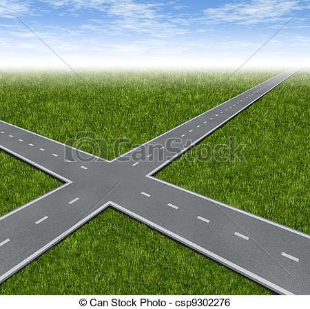 Crossroad Stock Photo Images. 21,300 Crossroad royalty free.